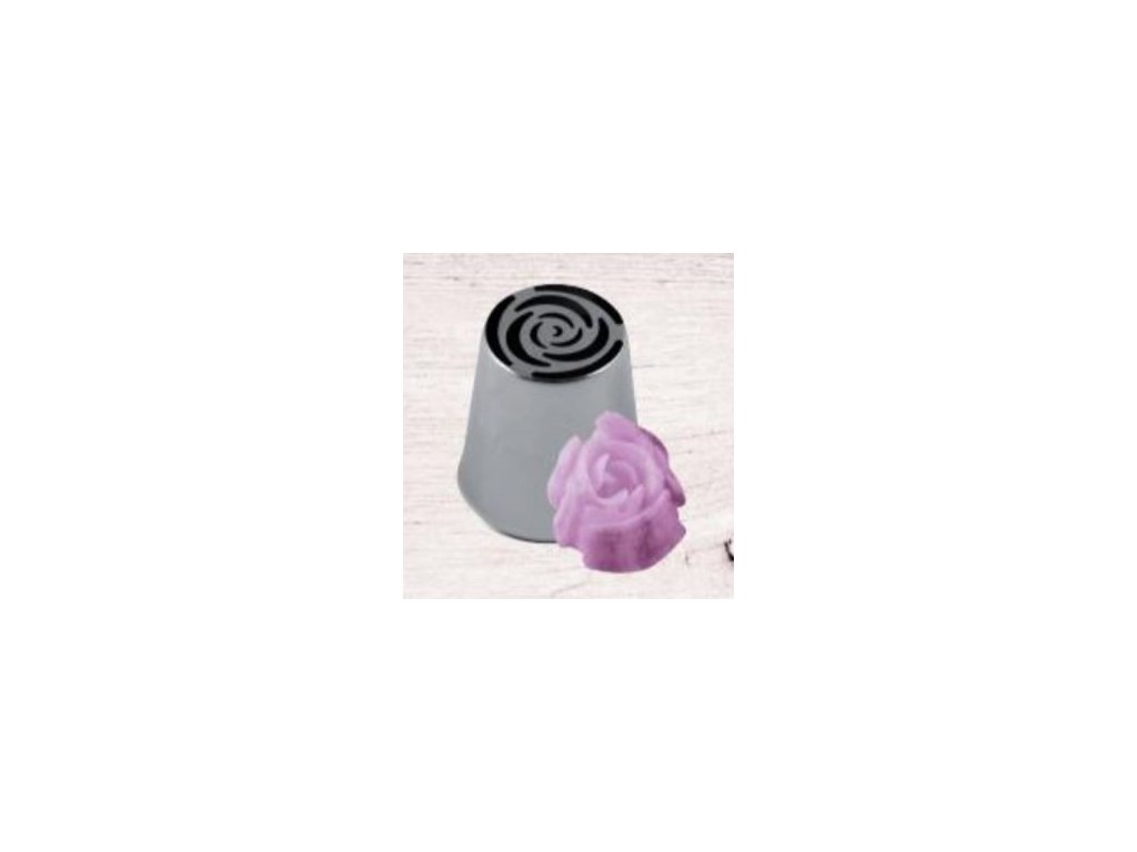 Špička Martellato - květy č.6
