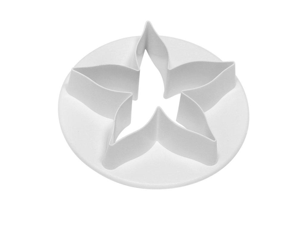 Kalich střední (33 mm)
