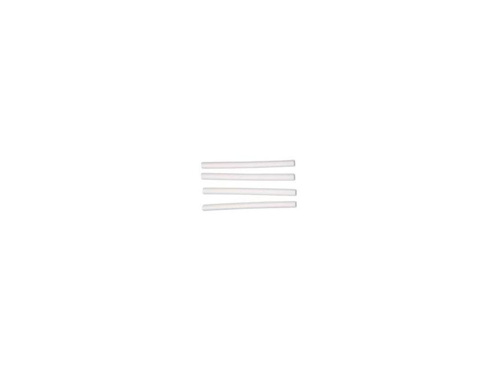 Plastové sloupky dlouhé (PME)