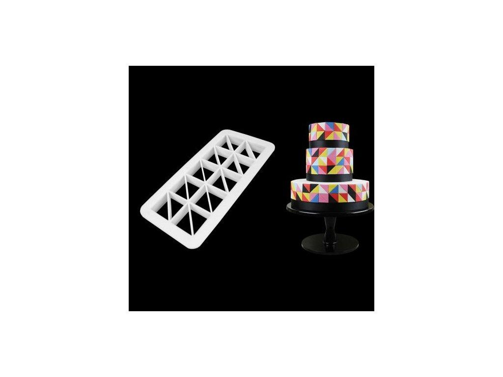 Multivypichovač - Pravoúhlý trojúhelník