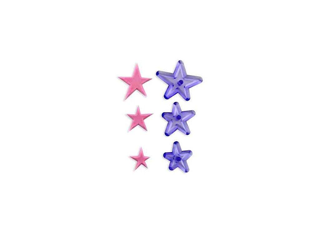 Funky Stars