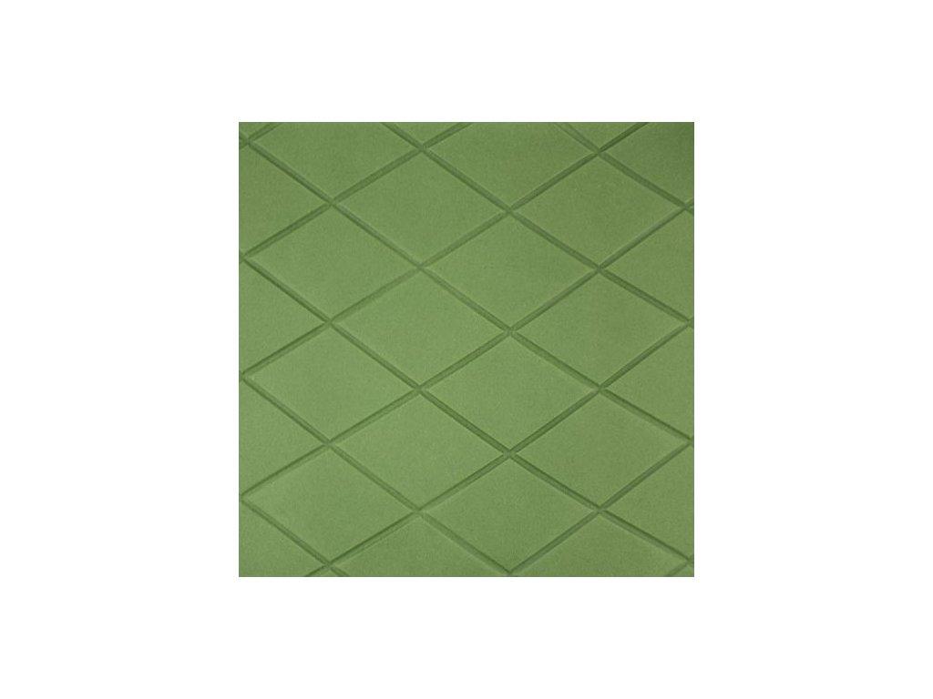 Impression Mat - Large Diamond