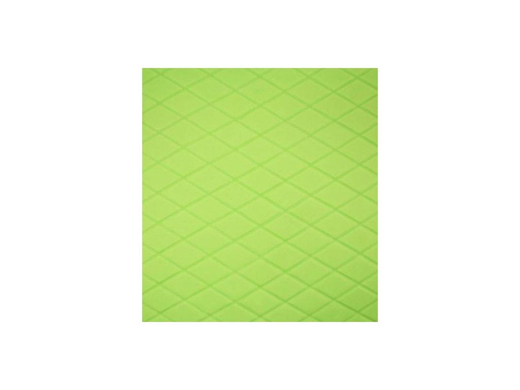 Impression Mat - Small Diamond