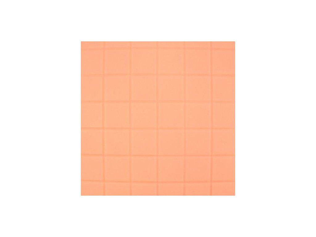 Impression Mat - Small Square