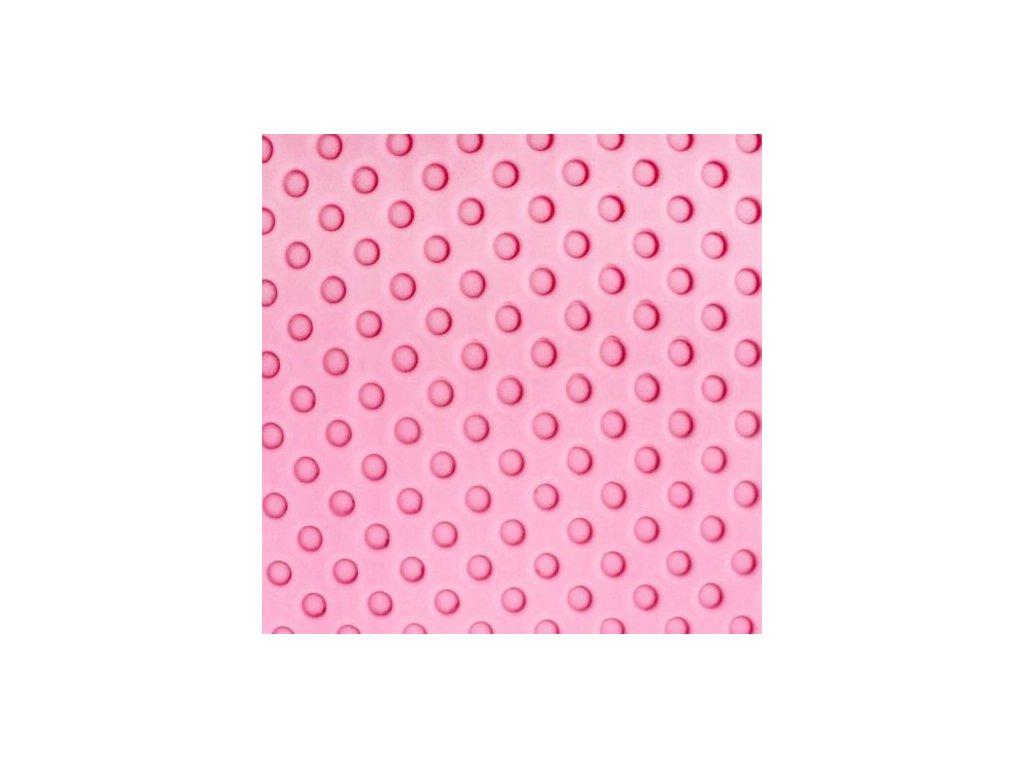Impression Mat - Classic Dot