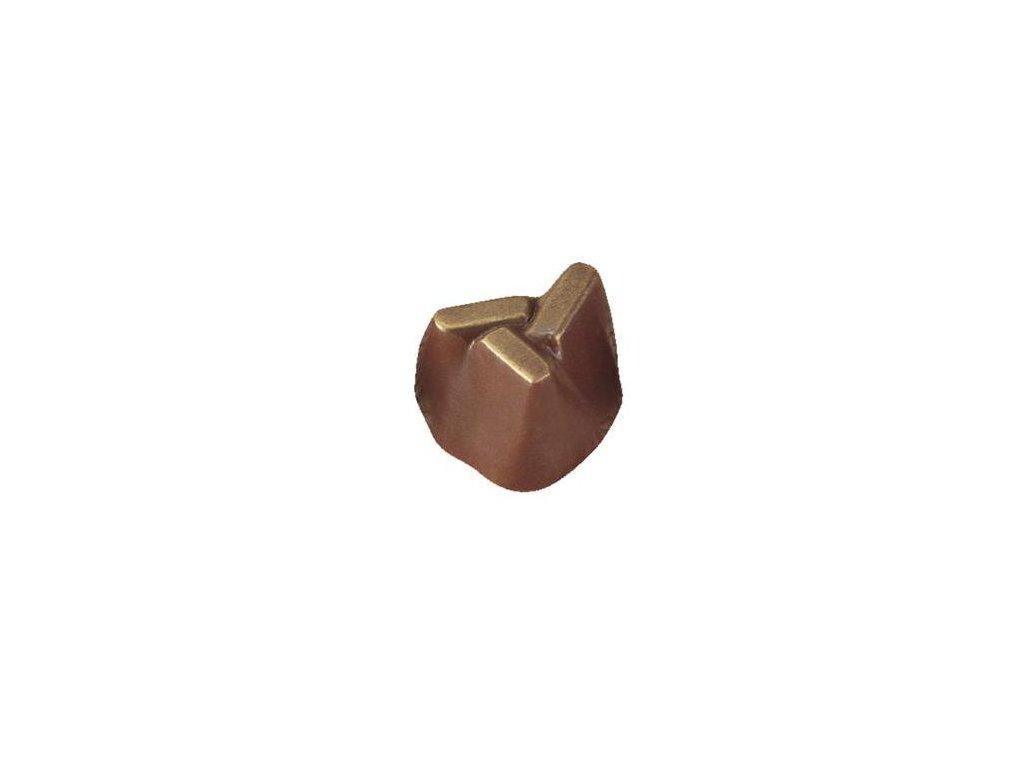 Forma na čokoládu Martellato - 1293