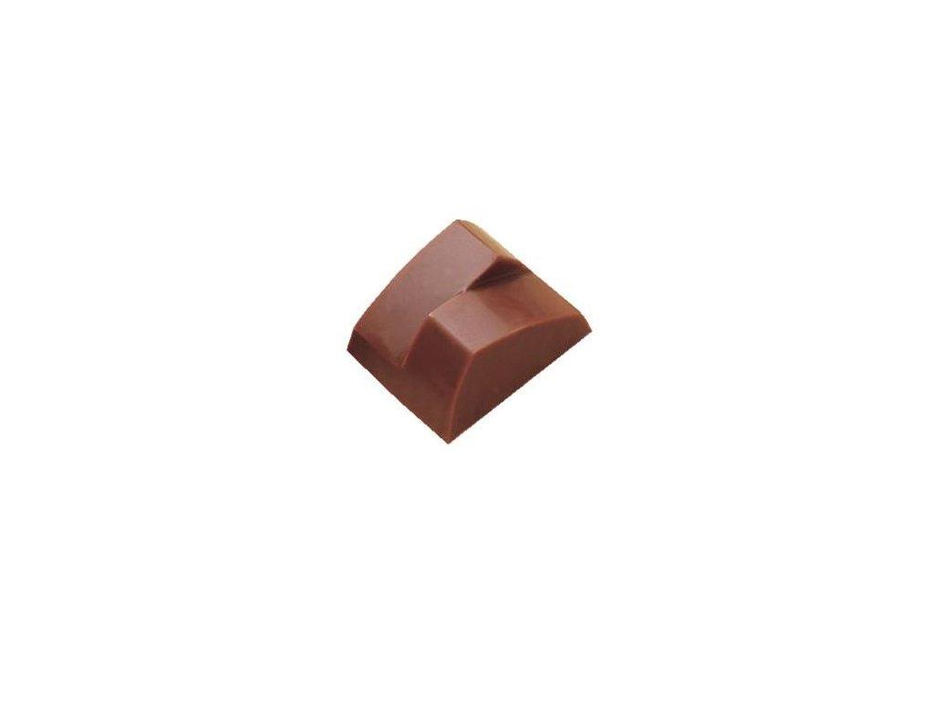 Forma na čokoládu Martellato - 1604