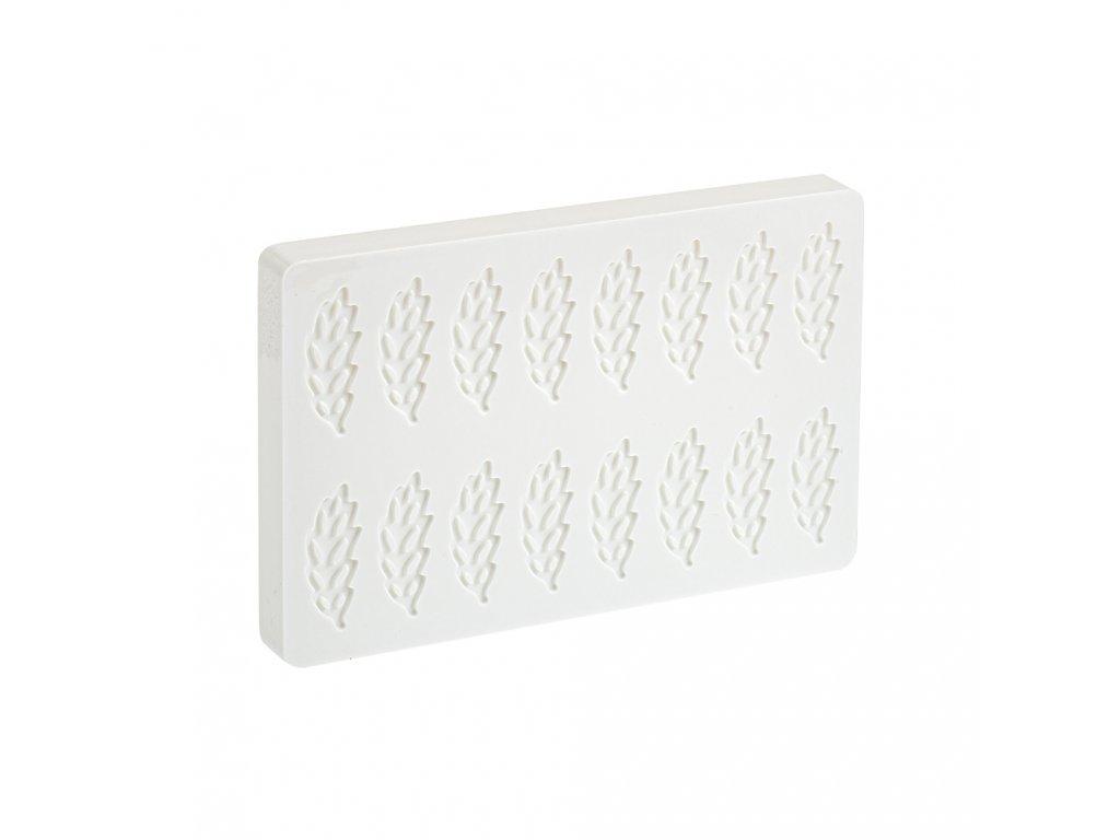 Formy na čokoládové přízdoby - 003