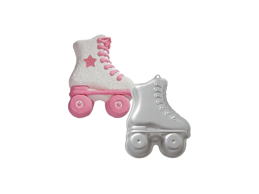 2105-0848 skate