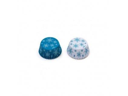 Košíčky Decora - Frozen