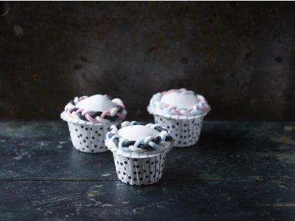 cupcake small1