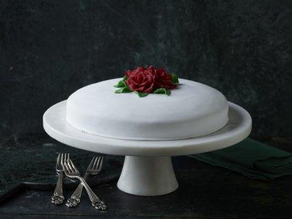 chokoladekage 1 small