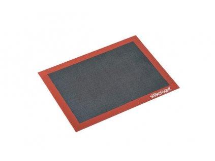 Pečící folie - Silikomart AIR MAT 40 x 30 cm