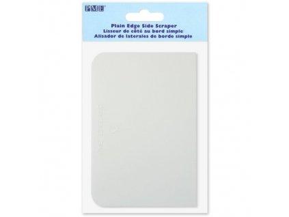 Cukrářská karta  PME - 133 mm