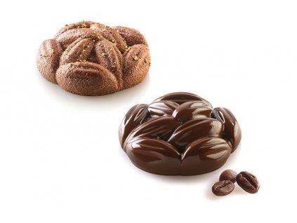 Cocoa 35