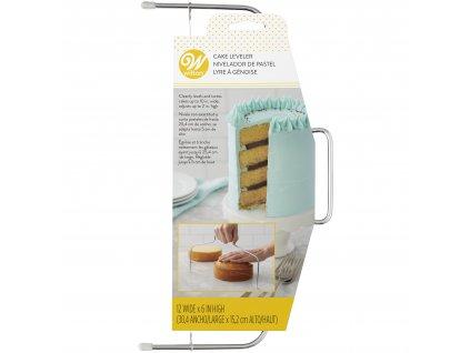 415 810 cake leveler 26601 pkg 1