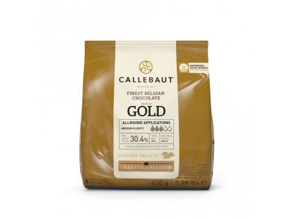 6014 barry callebaut cokolada gold 400 g