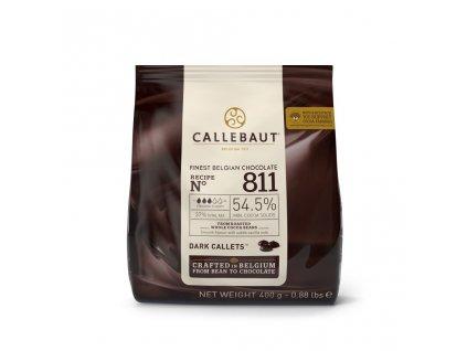 6005 barry callebaut cokolada horka 400 g