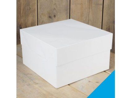 FC0901 Dortová krabice 20 cm