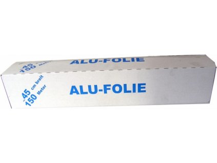 Alobal 150m 45cm katabox N10 [640x480]