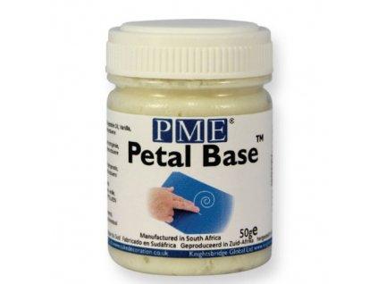 Protipřilnavá pasta (Petal Base) (50 g)
