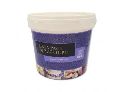 Pasta Dama Stella 5 kg (mandlové aroma)