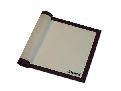 Pečící folie - FIBERGLASS 40 x 30 cm