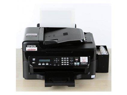 Tiskárna DecoJet Revolution