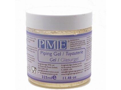 Piping gel 325 ml