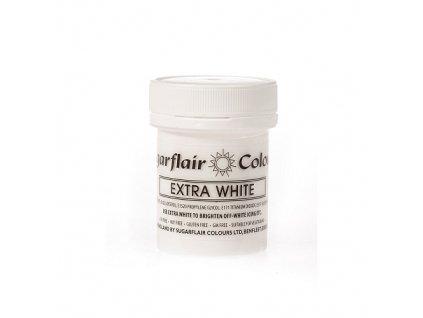 Extra White 400 g