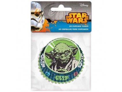 Košíčky Stor - Star Wars