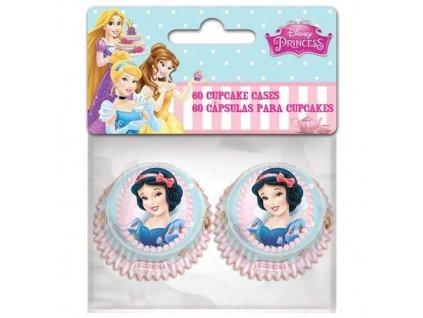 Košíčky Stor - Princezny mini