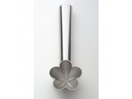 Lžíce na zmrzlinu - model T30 (květinka)