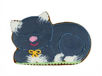 Kočka 3