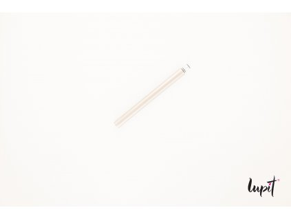 LUPIT POLE CLASSIC & DIAMOND G2 EXSTENSIONs chrome 500mm