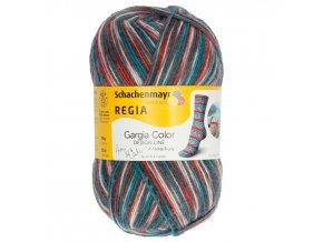 ponozkova prize Schachenmayr Regia Regia Gargia Color Polmak 03857