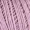 Dětská příze Baby Cotton Candy Stenli Starorůžová 167