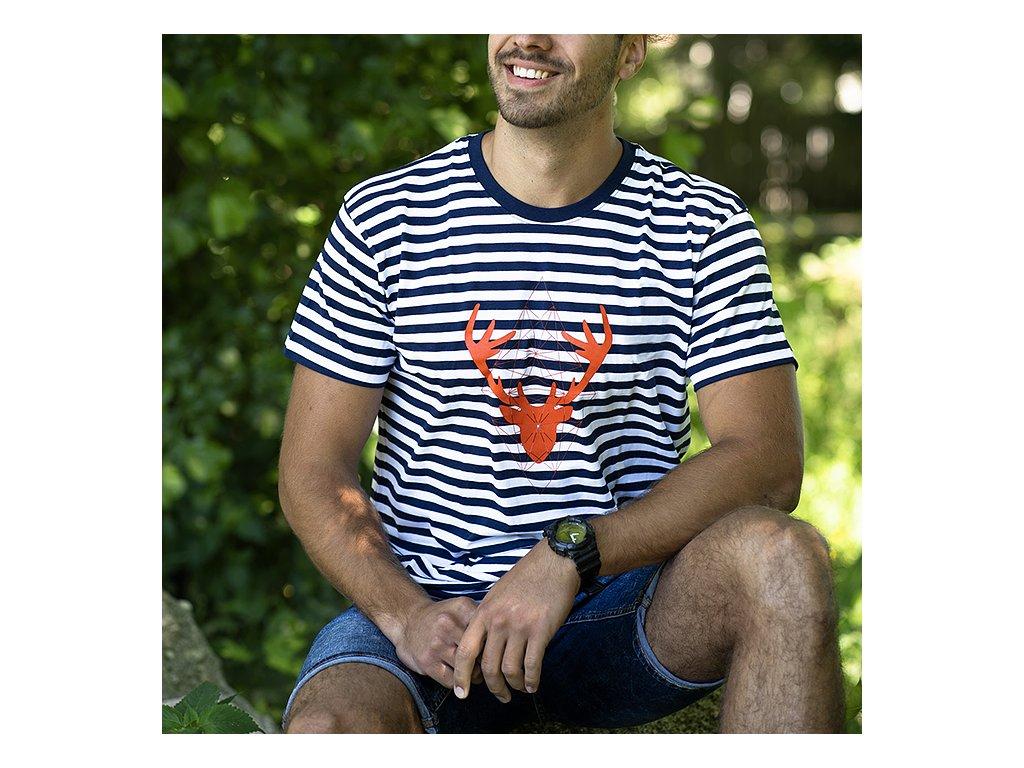 geometric sailor 5
