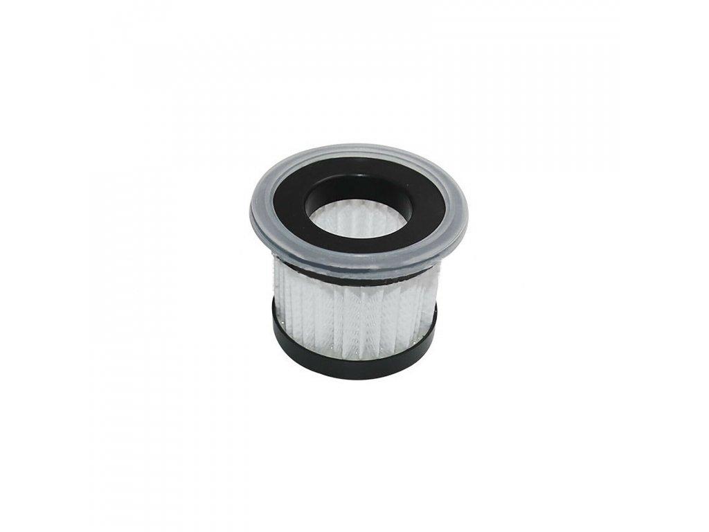 hepa filtr mivac 3