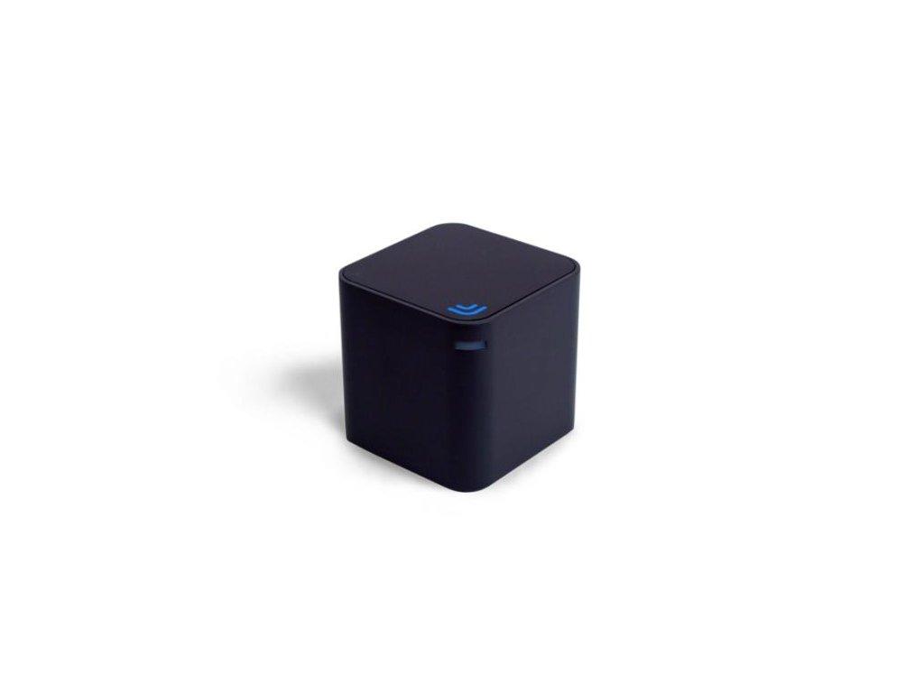 Navigační kostka - kanál 2 pro iRobot Braava