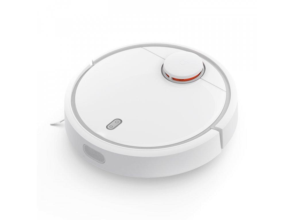 17061 Xiaomi Mi Robot Vacuum (7)