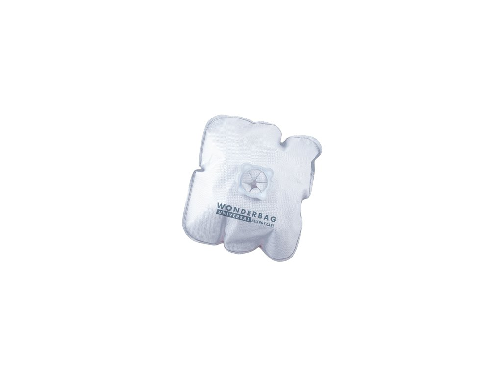 WB484740 sac WB allergy care large