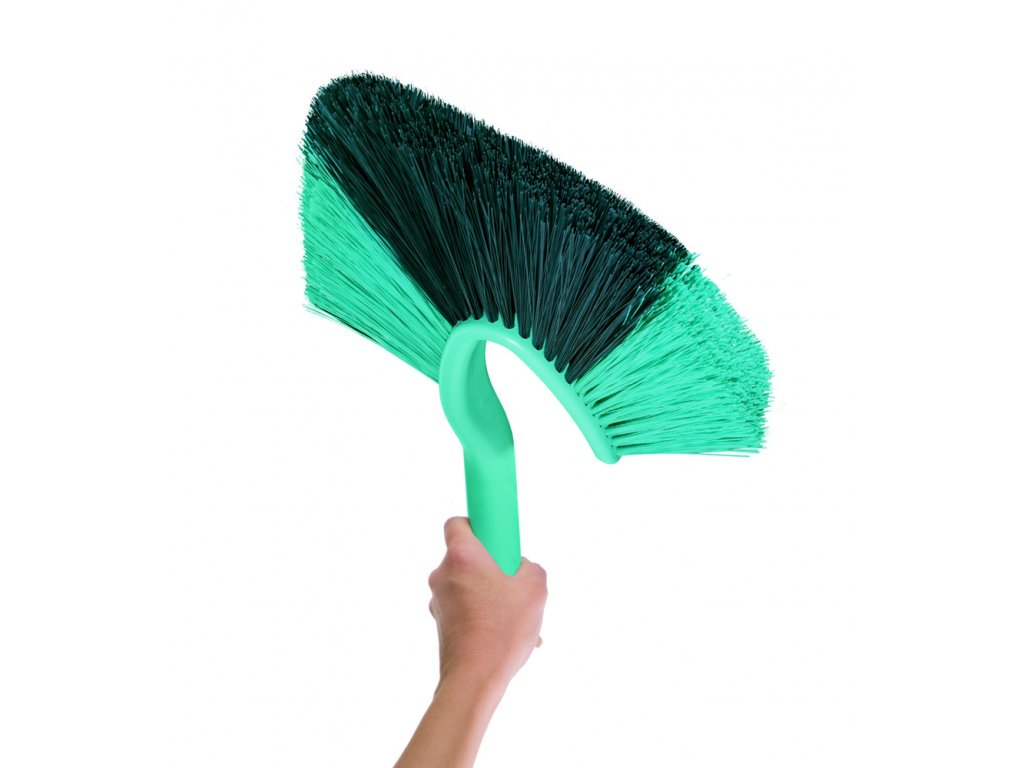 Leifheit DUSTY čistič prachu 41524