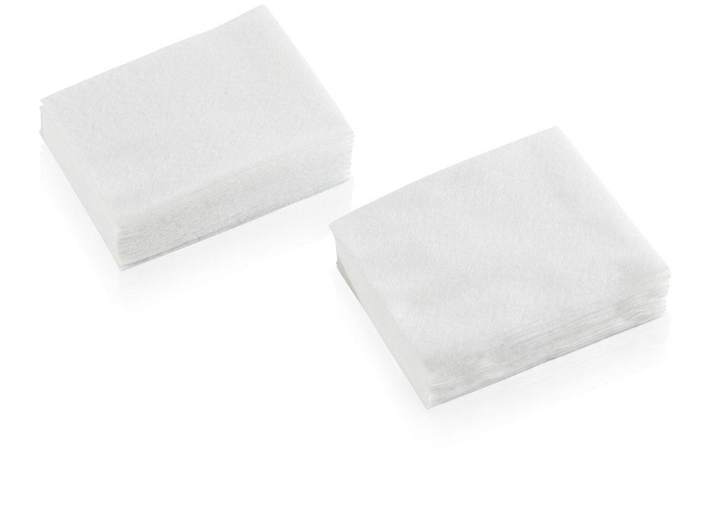 Leifheit Jednorázové hadříky na mop Clean & Away v sáčku (30 ks v balení) 56669