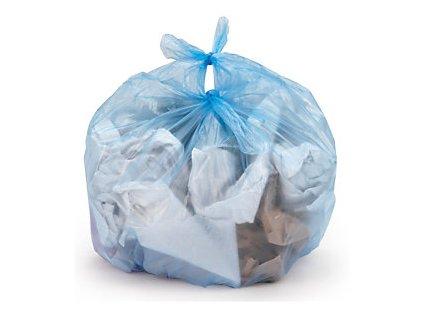 standardni pytle na odpadky 35 35ELH (1)