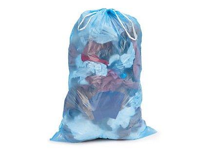 zatahovaci pytle na odpad 60 60DT (1)