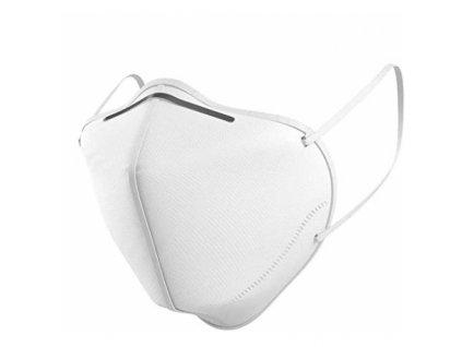 respirator n95 ffp2