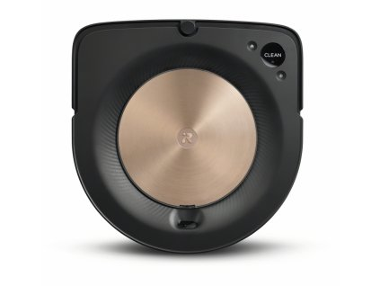 roomba s9 (1)