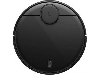 Kvalitní robotický vysavač Xiaomi Mi Robot Vacuum Pro - černá