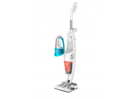Rowenta Clean & Steam Multi RY8544WH